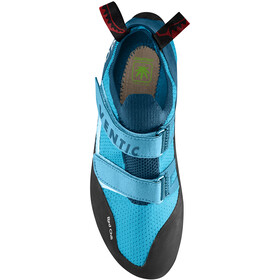 Red Chili Ventic Air Climbing Shoes blue